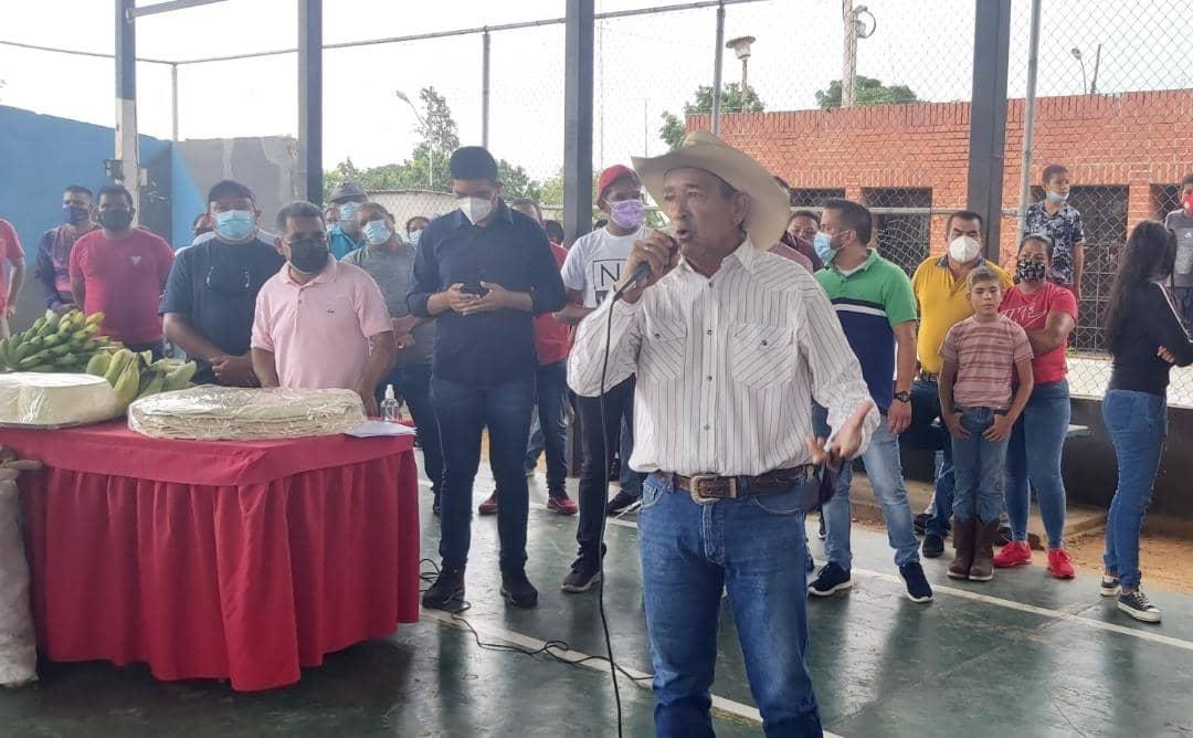 ernesto luna aguasay debe convertirse en un municipio con potencial agroindustrial laverdaddemonagas.com whatsapp image 2021 09 04 at 3.18.45 pm