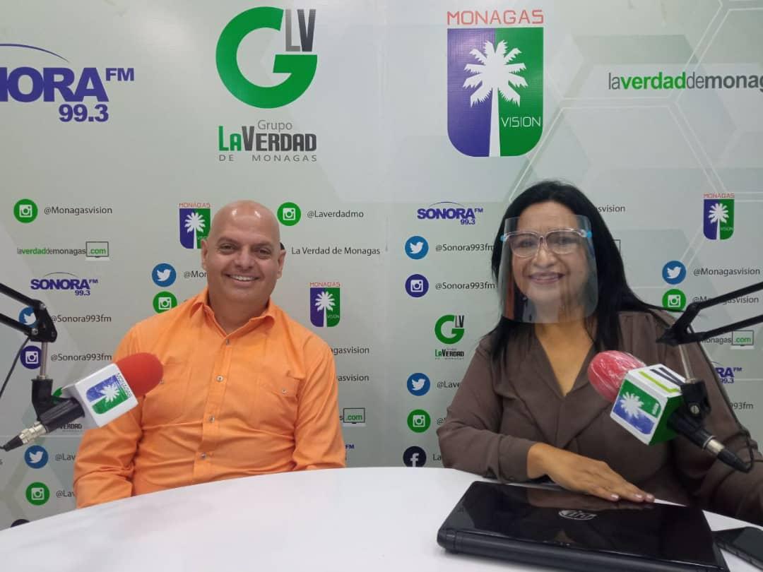 francisco lopez estafas inmobiliarias se evitan contratando a profesionales del area laverdaddemonagas.com francisco y star21