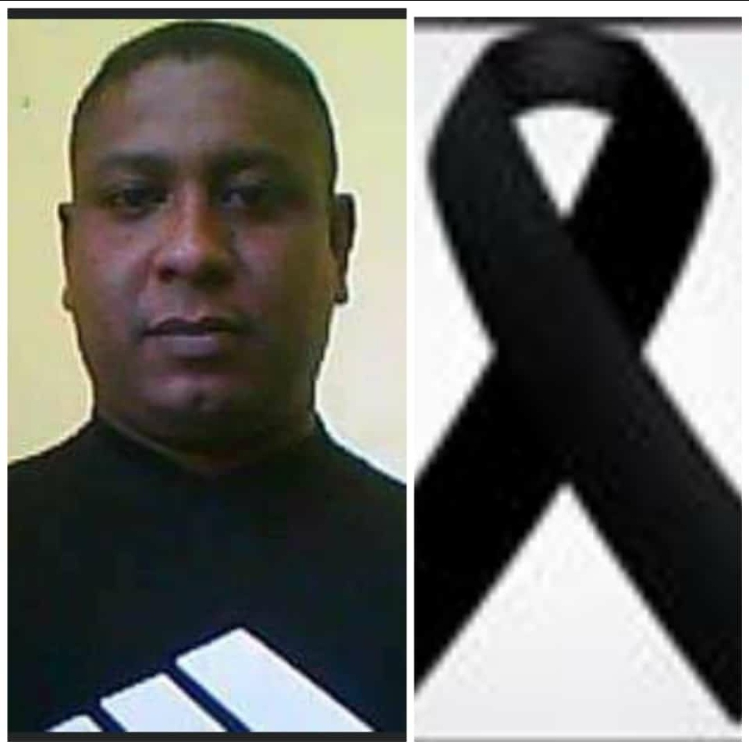 mataron a funcionario de polimonagas en santa barbara laverdaddemonagas.com img 20210919 102118