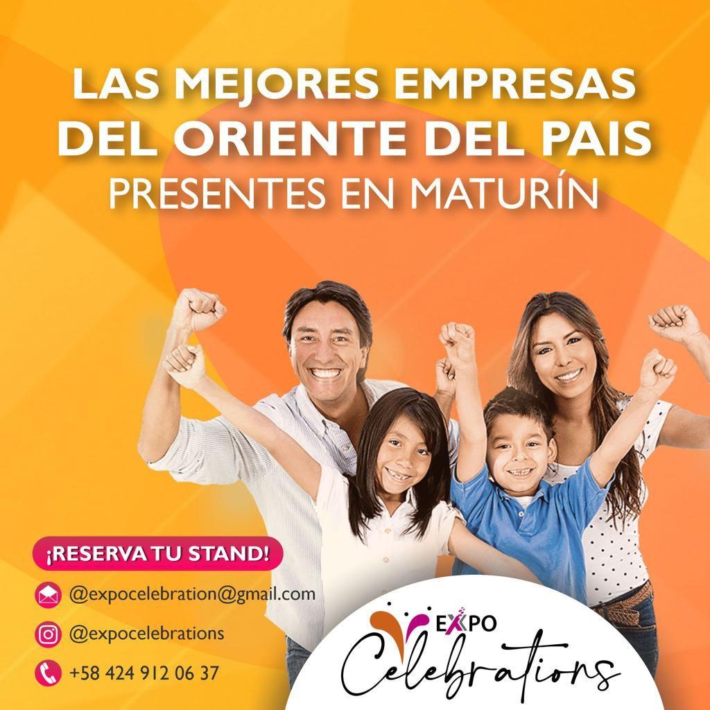 maturin se prepara para la primera edicion de la expo celebrations 2021 laverdaddemonagas.com whatsapp image 2021 09 15 at 9.29.02 am