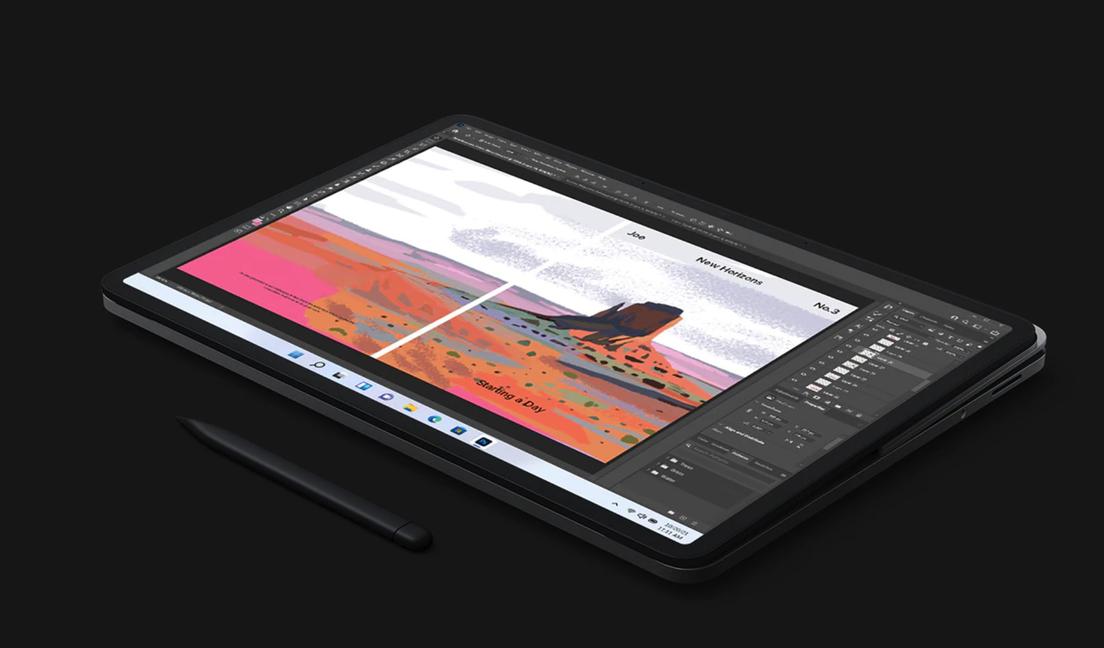 microsoft presenta surface laptop studio un hibrido de tableta y portatil laverdaddemonagas.com 614c5822e9ff7120e969c2bf