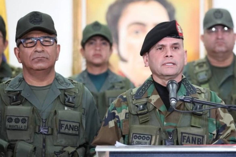 ministro remigio ceballos ordeno reforzar la seguridad del sistema financiero nacional laverdaddemonagas.com remigio ceballos 1