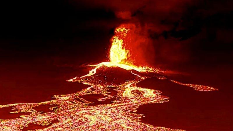 peligro en canarias nube toxica del volcan de la palma es altamente nociva laverdaddemonagas.com 120660171 tv070785930