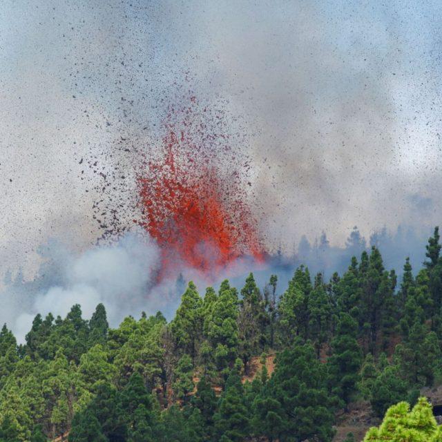 volcan en canarias se traga un centenar de casas y obliga a masiva evacuacion laverdaddemonagas.com 45b11d3bef88236c7baabd32f80d4ff6 640x640 1