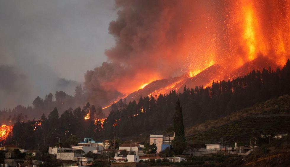 volcan en canarias se traga un centenar de casas y obliga a masiva evacuacion laverdaddemonagas.com iwj76is6mneqlo47fe5c6nnuaa