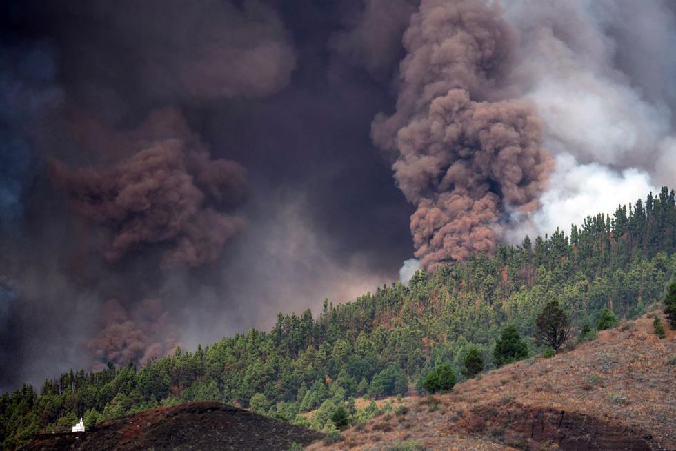 volcan en canarias se traga un centenar de casas y obliga a masiva evacuacion laverdaddemonagas.com lt55po6b6baklkzec6q2hahj34