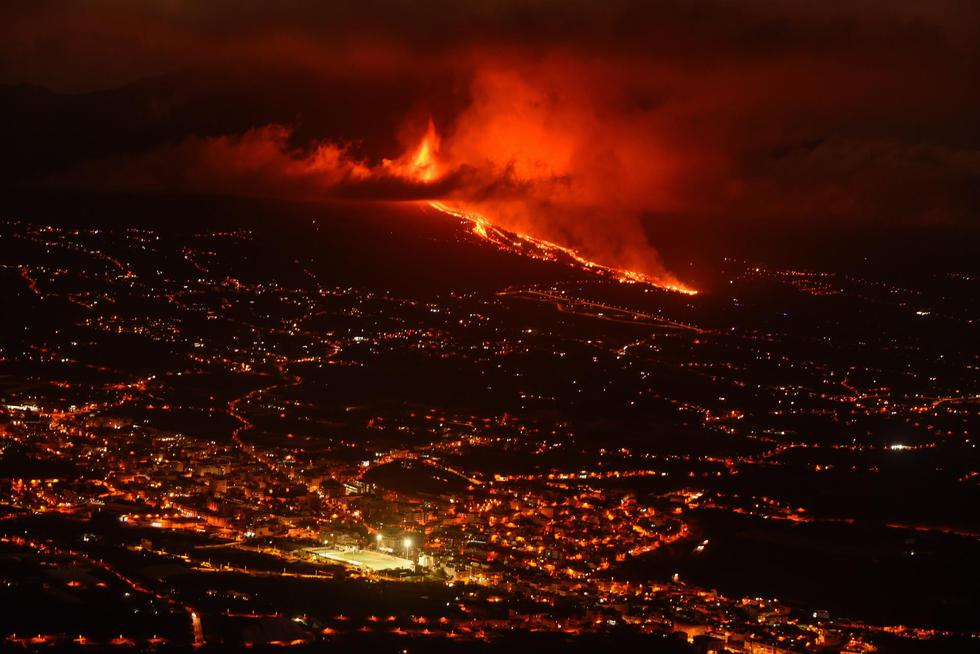 volcan en canarias se traga un centenar de casas y obliga a masiva evacuacion laverdaddemonagas.com yp6igqerqzbbhocrf5qgbnu5yu