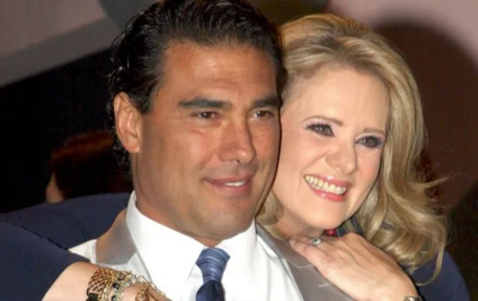 Eduardo Yanez CRITICIZED in social networks to gain weight What happened to him?