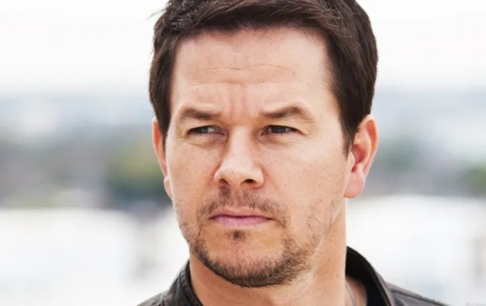"""Mark Wahlberg announces its support to """"A day without women"""" in Mexico, Amazing!"""
