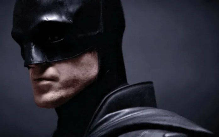 The Batman cancels his shoot for coronavirus-it's Another movie affected!