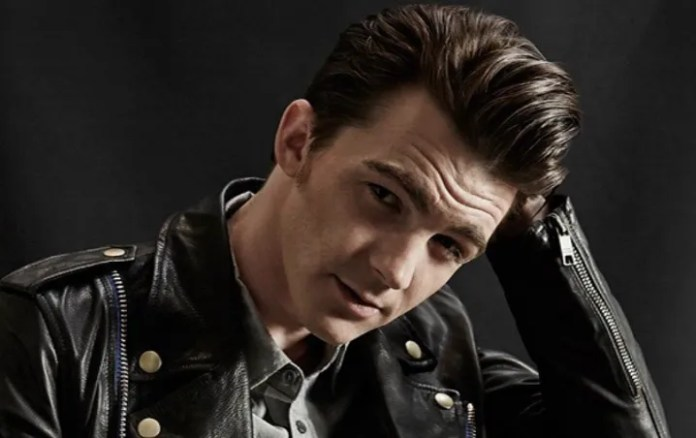 Drake Bell cancels Mexico event by Covid-19