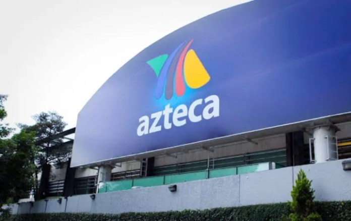 Producer of Tv Azteca lives in MARTYRDOM to stay trapped in Italy by the Coronavirus