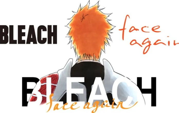 They will continue the ANIME of Bleach, with the last arc of the manga by Tite Kubo