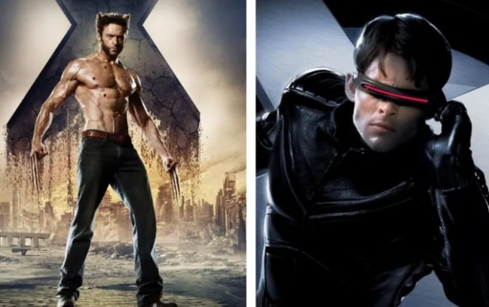 MARVEL: A new leader in X-Men How Wolverine or Cyclops?