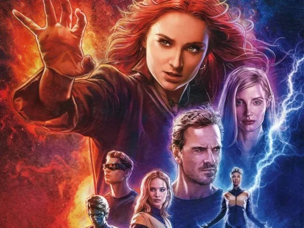 Sophie Turner would give life to Jean Grey in X-Men Will there be new movie?
