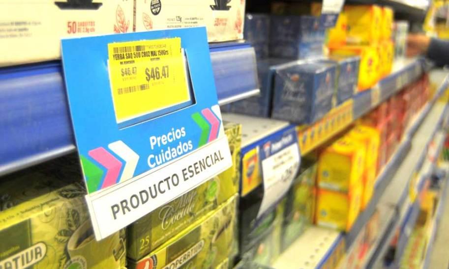 El Programa Precios Cuidados llegó a los supermercados mayoristas con 59 productos - La Verdad Online de Junín, Buenos Aires, Argentina