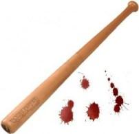 Bate y sangre