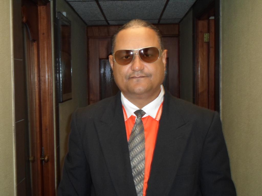 BARAHONA: Harán acto de recordación este domingo al fallecido Tito J. Vargas