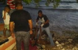 Haitiano-muerto-2