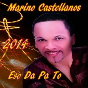 MARINO CASTELLANOS