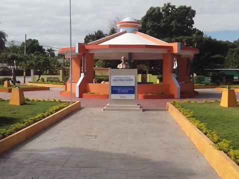 parque villa central 1.1