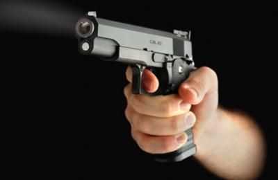 PistolaR375