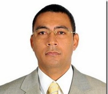 AlbertoPelaez
