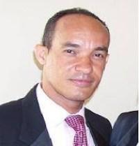 Leonardo Plata