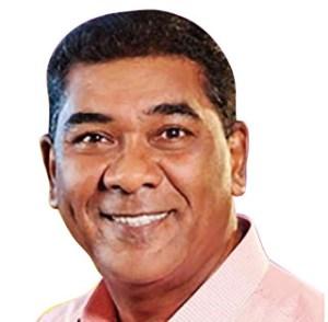 Carlos Garcia-nuevo