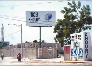 khouryindustrial-300x217