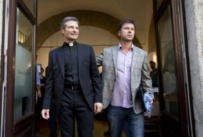 el-vaticano-expulsara-de-congregacion-a-un-sacerdote-que-ha-declarado-ser-gay