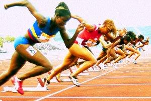 atletas-corredores-velocidad-mujeres