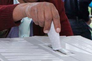 campanas-votaciones-elecciones