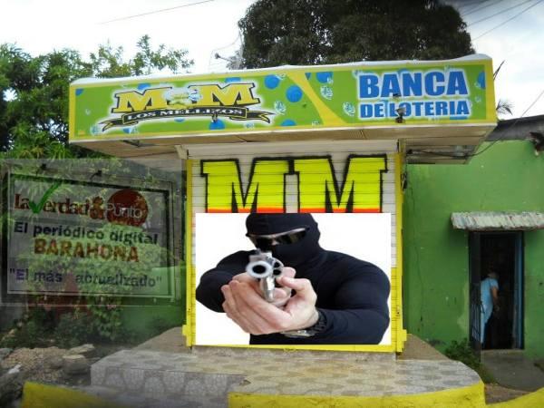 BANCA 3