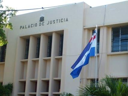palacio-justicia-barahona