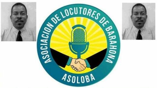 asoloba4