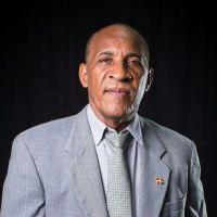 OPINIÓN: Una maldiciónen la educación dominicana