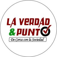 OPINION: El surgimiento de la Identidad Dominicana