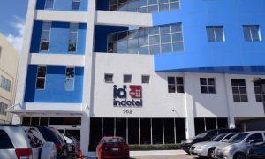 dbe497c0-fachada-nueva-indotel-640x384