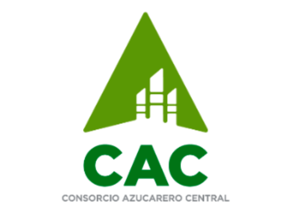 VILLA CENTRAL: CAC ofrece oportunidad en empleo diversos