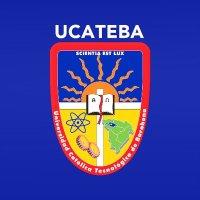 UCATEBA llama a inscripción online para nuevo cuatrimestre; ofrece ayuda a estudiantes