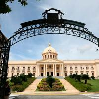 Abinader promulga Ley 7-21 sobre Transparencia y Revalorización Patrimonial