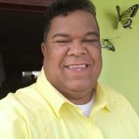 """BARAHONA: Matan a """"Chino el Policía"""" encargado de seguridad del ex gobernador Peña Rubio"""