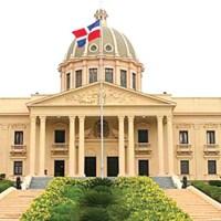 Gobierno anuncia construirá tres mil habitaciones en Cabo Rojo, Pedernales