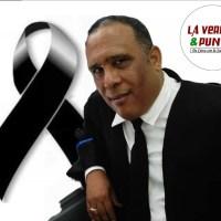 EN BARAHONA: Muere fiscal en accidente de tránsito