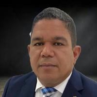 BARAHONA: Diputado lamenta fallecimiento de Hernán Rivas