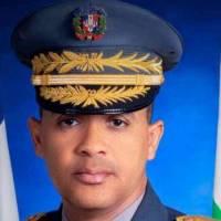 Director de la Policía da positivo al Covid-19; estará aislado en su oficina