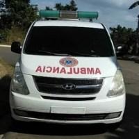 Policía recupera ambulancia había sido robado a barahonero