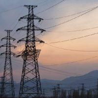 El sector público: mayor dueño del mercado eléctrico