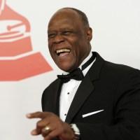 Dominicanos molestos por ´homenaje´ de Premios Billboard a Johnny Ventura